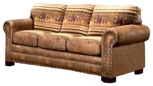 traditional sleeper sofa. Cool Traditional Sleeper Sofa
