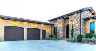 garage door torsion spring conversion kit garage door torsion spring rod doors winding bars copay foot