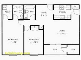1000 sq ft house plans 3 bedroom beautiful home plans under 1000 house plans under 1000 square feet