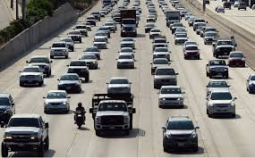 "Image result for mlb saying ""on the interstate"""
