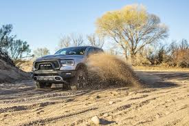 The Best Off-Road Vehicles for 2019 | Digital Trends