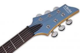 schecter omen wiring diagram wiring wiring diagrams instructions Schecter C1E a Wiring Diagrams schecter guitar wiring diagram save guitars c 6 deluxe