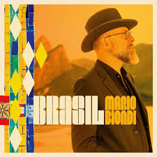 <b>Mario Biondi</b> - <b>Brasil</b> Lyrics and Tracklist | Genius