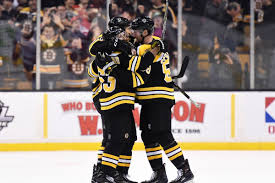 flyers win today recap bruins sting flyers with 22 seconds left win 3 2 stanley