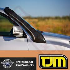 Tjm Design Corp 4x4 Mechanic Brisbane 4wd Mechanic Brisbane Pinnacle 4x4
