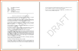 Memo Templates For Word Gorgeous Microsoft Word Memorandum Template Salonbeautyform