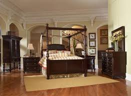 Great Sleep City Bedroom Furniture