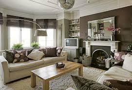 Good Interior Decoration Ideas 12 For home improvement ideas with Interior  Decoration Ideas