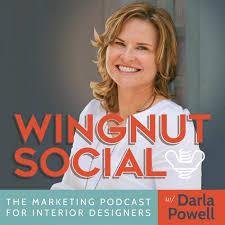 Social Design Insights Podcast The Interior Design Business And Social Media Marketing