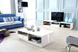 coffee table tv stand tv stand coffee table set stand and coffee table rustic tv stand