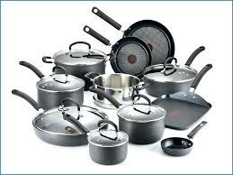 is anodized cookware safe.  Cookware Are Aluminum Pots Safe Steel Piece Set Cookware  Admirably T Anodized Nonstick Dishwasher Oven Frying Pan And Inside Is I