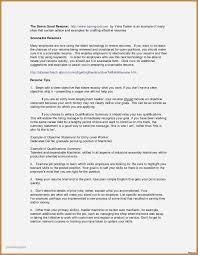 30 Unique Resume Sample Bank Teller Position Jonahfeingold Com