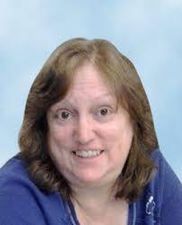 Leslie Johnson - Training Leader