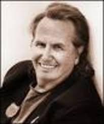 Americana Singer/Song Writer Passes Away: Good bye John Stewart - john_stewart