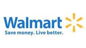 Walmart Rolling Out Online Grocery Delivery In Little Rock