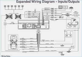 2009 subaru forester wiring diagram wiring diagram for you • 2011 subaru forester wiring harness wiring diagrams scematic rh 34 jessicadonath de 7 flat trailer wiring diagram 2009 subaru forester radio wiring diagram