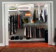 Closet organizers do it yourself home depot Walk In Buy Closet Organizers Full Size Of Organizers Plus Closet Organizers In Conjunction With Closet Closet Organizers Tncattlelaneorg Buy Closet Organizers Thefallenonline
