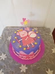 Childrens Cakes Design Melbourne Kids Birthday Cake