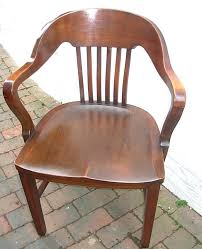 see our collection of antique pedestal desks desk chairs side tables writing roll top at rose