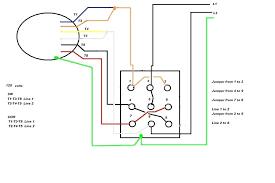 ac motor wiring diagram pictures wiring diagram for a ac plug single phase ac motor ac motor wiring diagram