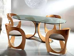 Japanese wood furniture plans Furniture Design Confidential Japanese Style Dining Table Wood Furniture Plans Beautiful Encouragement Cuttingedgeredlands Revisited Japanese Style Dining Table Remarkable Set Gallery Best