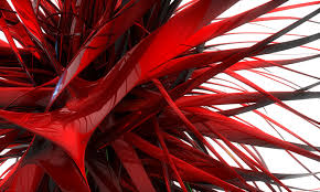 cool red backgrounds. Simple Red Red Wallpaper Dr Odd With Cool Backgrounds F