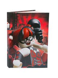 Книга для записей (96 листов, линейка) с резинкой <b>LEGO Batman</b> ...