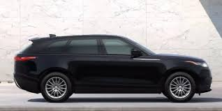 2018 land rover velar first edition. simple first narvik black and 2018 land rover velar first edition s