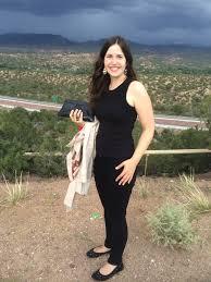 New Leaf Literary   Catherine Singer
