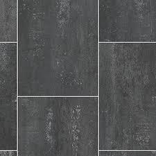 best vinyl flooring black ecostep black slate tile 589 cushioned vinyl flooring factory
