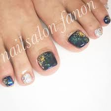 Nailsalonfanon Instagram Photos And Videos Instagyouxyz