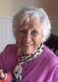 Fay McCabe Funeral Home   Obituaries   Gloucester Times