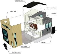 Home Design Google House Design Plans  plan house design    Home Design Google House Design Plans