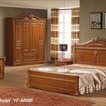 double bedroom furniture sets double bedroom furniture sets bedroom furniture image13