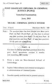 criminal justice essay topics docoments ojazlink justice essay ideas