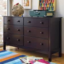 espresso kids dresser. Simple Kids Simple 6Drawer Dresser Espresso  The Land Of Nod For Benu0027s Big Inside Espresso Kids Pinterest