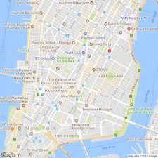 pierce college map tours  maps library website libguides at los