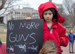 6 Logical Fallacies To Look Out For In The Gun Debate Foundation