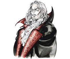 down for the count dracula s greatest comics appearances castlevania dracula