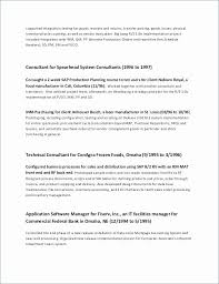 The Best Resume Builder Custom 48 Elegant Resume Builder Template Ideas
