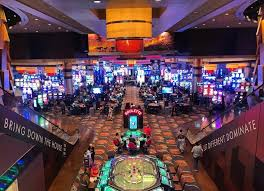 When choosing a place to gamble online you need to make sure that the house edge is reasonable and the random number generator truly random. Bitcoin Casino Empowered By Girls Bitcoin Gambling Explained Usa Uk Casinos