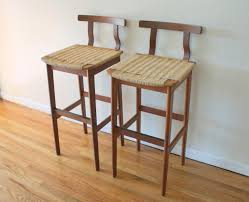 bar stools metal and wood. Full Size Of Bar Stools:vintage Industrial Stools Upholstered With Backs Carlisle Metal And Wood