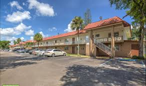 crystal lakes apartments miami gardens. Contemporary Miami In Crystal Lakes Apartments Miami Gardens 6