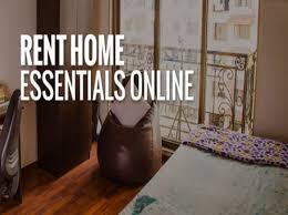 home essentials furniture. Bangalore-home-essentials-furniture-on-rent-best-prices- Home Essentials Furniture