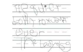 Reading Comprehension Kindergarten Online Test A Fairy Worksheet ...