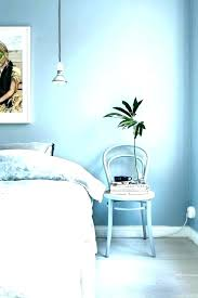 light teal paint colors teal and gray living room teal and grey room light teal bedroom walls living room light grey paint bedroom grey bedroom teal paint