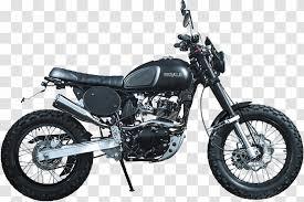 motorcycle transpa png