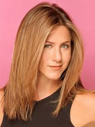 Medium Hairstyles Layers 30 Long Layered Haircuts Without Bangs Hair With Layers