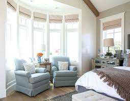 master bedroom with sitting room. Wondrous Sitting Area In Master Bedroom Ideas Best Areas On . Photos Contemporary With Room E