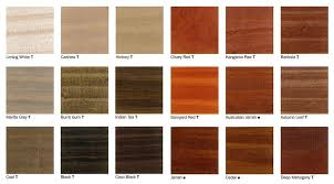 Cabot S Timber Colour Chart Pin By Amkota Farm On Cabot Stains Cabot Stain Interior